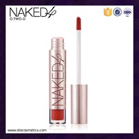 Preferential Price Highest Level Moisturizing Magic Young Look Lip Gloss