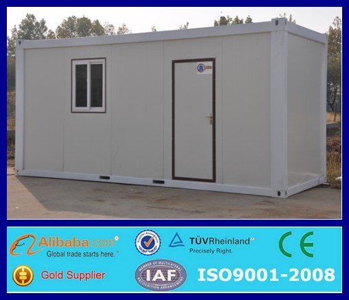 Home Depot Cheap 2 Bedroom Prefab Container Homes Costa