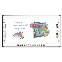 School supply smart class touch screen interactive whiteboard with cheap price