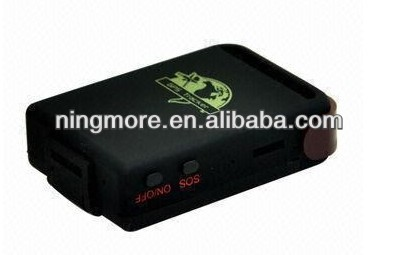 top rated new low price multifunction gps tracker portable with blind report