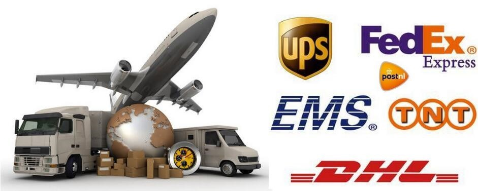 online ups spare parts power backup for Fire Alarm System