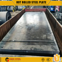 Factory Hot Rolled Mild Steel Plate ss400 Q235/SPHC/Q345/A36/SPCC/SS400/Q195 Grade prime hot rolled steel sheet in coil
