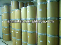 high quality soy extract , isoflavones