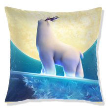 Perfect Ideas 2018 Throw Covers Family Home Polystyrene Beads Pillow Cushion