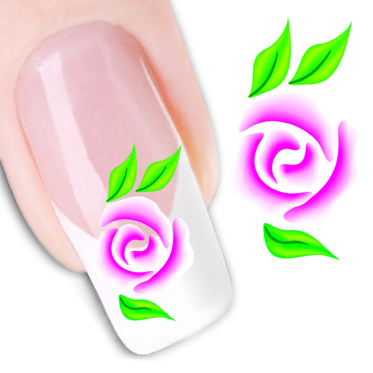 Cheap Nail Art Discs Find Nail Art Discs Deals On Line At Alibaba