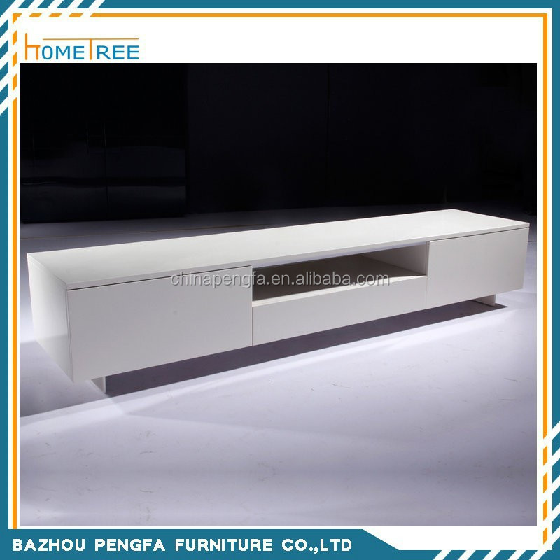 modern white color wood tv stand,lcd tv stand,modern furniture