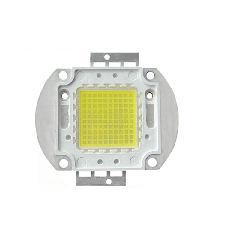 super bright Integration CE RoHS Bridgelux 10000-13000lm 100w led chip