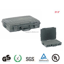 GD5020 High quality heavy duty computer protective case