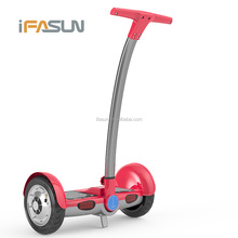 2017 Most Popular 2 Wheel Electric Cheap $ 100 Hoverboard Pezzi di Ricambio Parts Scooter ucuz One Wheel Hoverboard