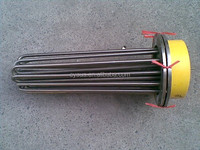 equipment heating elements,large power electric heat pipe,industry machine heater parts