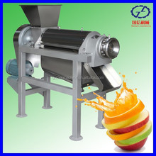 Slow Juice fruit vegetable squeezer stainless steel high quality