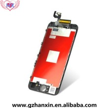Wholesale Best Price For iPhone 6s Lcd Digitizer, LCD For iPhone 6s Lcd Assembly,For iPhone 6s LCD Touch complete