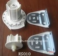 38 roller blinds accessories roller mechanism