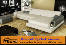 wholesale furniture supplier