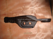 china high quality of jcb bucket teeth bucket tooth jcb tooth point