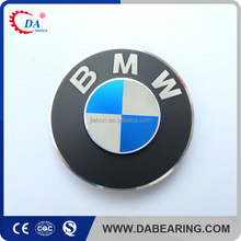 BMW Logo Design Finger Toy Fidget Spinner Hand Spinner with 608 Bearings
