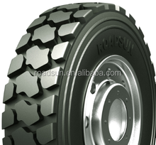 Top 10 hot sell heavy radial truck tires 10.00R20 11.00R20 12.00R20 for sale