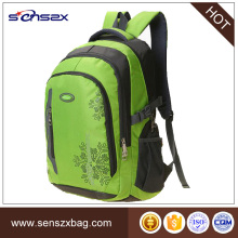 wholesale name brand waterproof durable backpack laptop 2014 China
