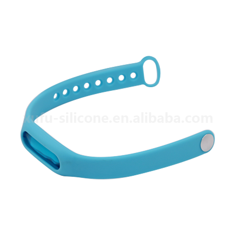 Wholesale Waterproof Silicone Anti Mosquito Bracelet Repellent Brand