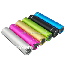power bank external power tube for digital products