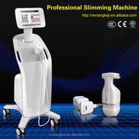 cosmetic surgery/abdominal liposuctionc/liposuction price