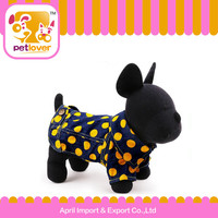 Pet Apparel & Accessories Type dog clothes for europe