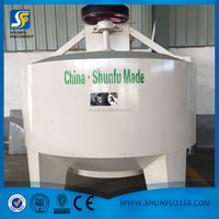 Qinyang paper pulp making rotary spherical digester