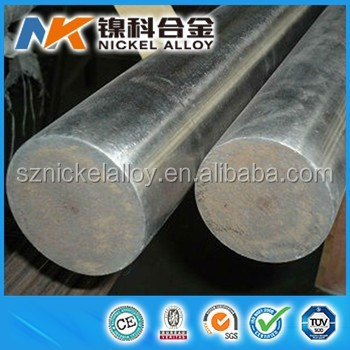 Top supplier Invar 36 Pipe manufacturer