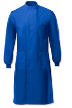 esd garment anti static clothing anti static lab coat