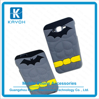 [kayoh] cheap cell phone cases universal silicone phone case top selling products in alibaba cases for iphone 6 plus