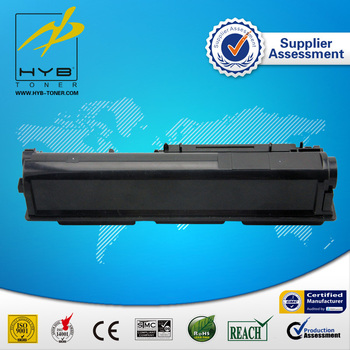 Printer consumable for Kyocera TK-454 laser compatible toner cartridge