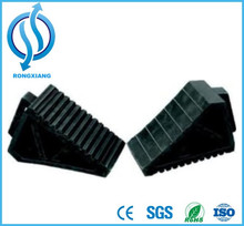 China Manufacture Aircraft Wheel Chock 270*120*180mm