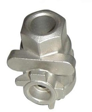 casting,steel casting parts