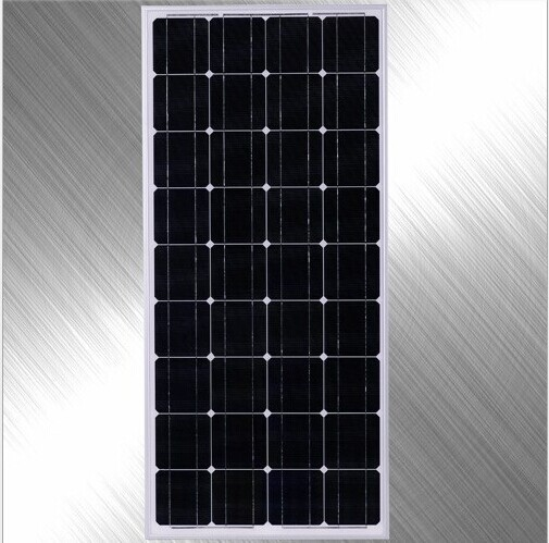 2015 hot sale flexible solar panel 250w 300w 18v 36v