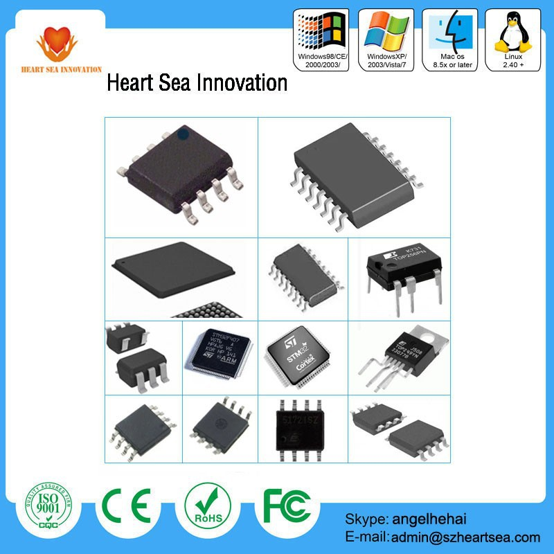 List Manufacturers of List All Electronic Components, Buy List All ...