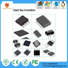 new item list all electronic components TOP256PN for supply in chain