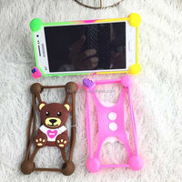 Mobile phone case/cell phone case China supplier
