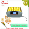 /product-gs/ce-marked-fully-automatic-ew-56a-ostrich-egg-incubator-for-sale-in-algiers-price-60404100527.html