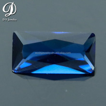 Best price glass stones for jewelry making 2015 at different color