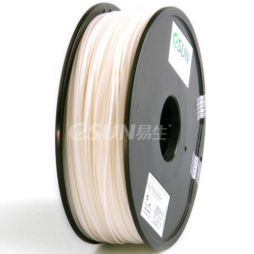 ESUN Nylon Filament for 3D Printer
