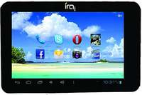 7'' 3G BSNL ICON Tablet Pc