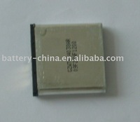 Li-ion Battery for Nokia BP-6M