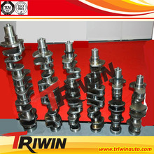 auto diesel engine crankshaft 2882729 3696627 3696631 4099004 4938752