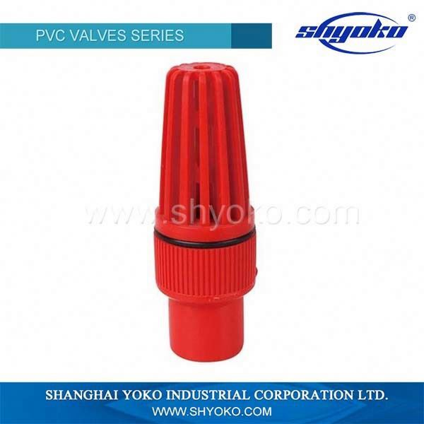South America market good selling spring check valve, swing check vale