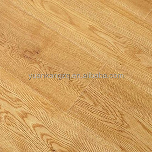 12mm Laminate Flooring China Manufacture Located in Beijing