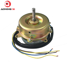 Distinctive exhaust/ventilation table fan motor manufacturer