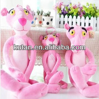 OEM Stuffed Plush Toy,teddy bear,custom plush toy