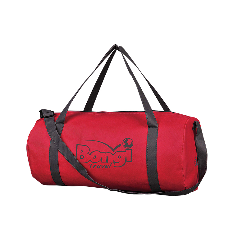82c65f1460d0 2019 Non Woven Recycle Bag Price Wholesale Gym Duffel Bag - Buy Custom Duffel  Bag