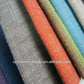 Linen Cotton Blend Upholstery Fabric NN1247