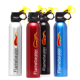ABC Flamefighter Powder car Fire Extinguisher